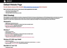 sivashaber.com.tr