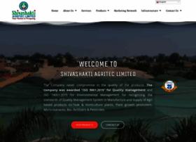 sivashakthi.com