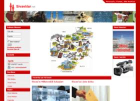 sivaslilar.net