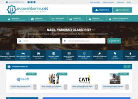 sivasrehberim.net