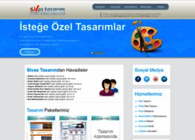 sivastasarim.com