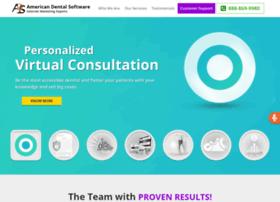 sivawebsites.com