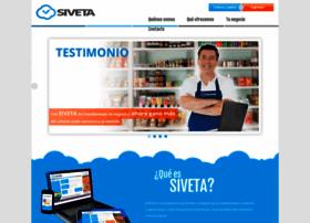 siveta.com