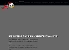 sivofestival.com