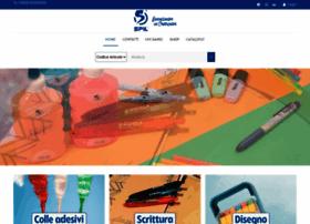 sivola.com
