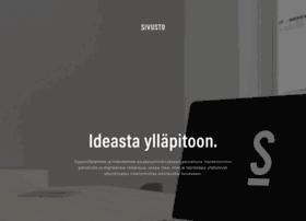 sivusto.fi
