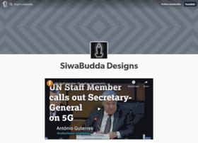 siwabudda.tumblr.com