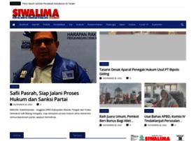 siwalimanews.com
