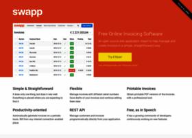 siwapp.com