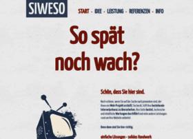 siweso.de