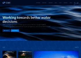 siwi.org