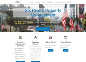 Six-rivers.com