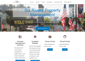 six-rivers.com