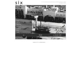 six06.jp