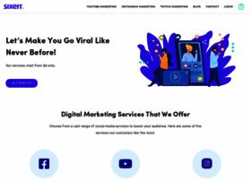sixerr.com