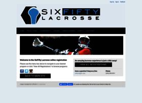 sixfiftylacrosse.leagueapps.com