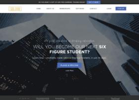 sixfigurecapital.com