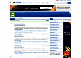 sixfixxer.linkarena.com