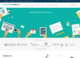 sixinformatica.com