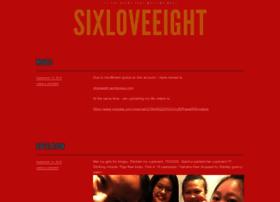 sixloveeight.wordpress.com