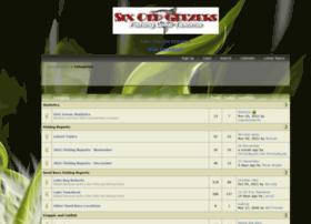 sixoldgeezers.forumchitchat.com