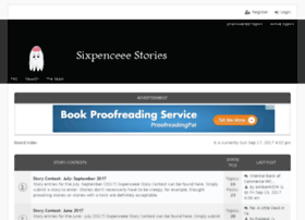 sixpenceeestories.com