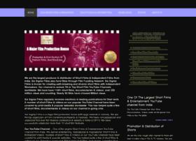 sixsigmafilms.com