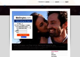sixsingles.com