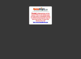 sixthgengaming.com