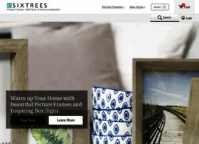 sixtrees.com