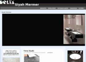 siyahmermer.org