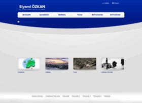 siyamiozkan.com.tr