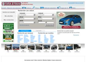 siyara-braha.com