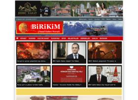 siyasalbirikim.com.tr