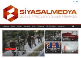 siyasalmedya.com