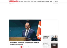 siyaset.milliyet.com.tr
