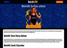 siyasihaber1.org