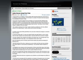 siyasipakistan.wordpress.com