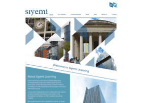 siyemi.org
