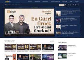 siyertv.com