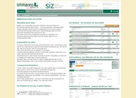 size.lehmanns.de