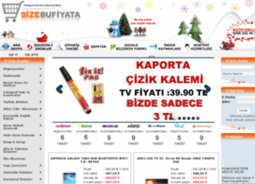 sizebufiyata.com