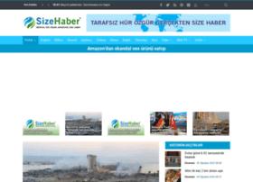 sizehaber.com