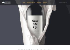 sizemeup.com.au