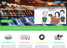 sizers.com