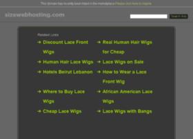 sizewebhosting.com
