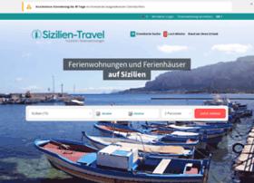 sizilien-travel.de