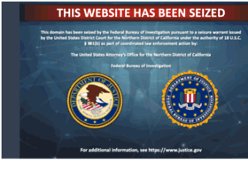 sizinyol.com