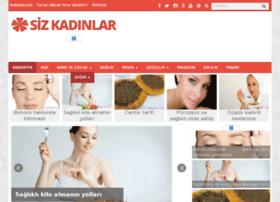 sizkadinlar.com