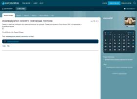 sizovafdf.livejournal.com